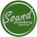 Sound Plumbing Engadine